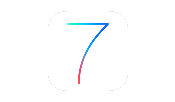 Apple vydal iOS 7.0.6 a 6.1.6
