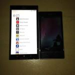 lumia1520photos16_1020_verge_super_wide