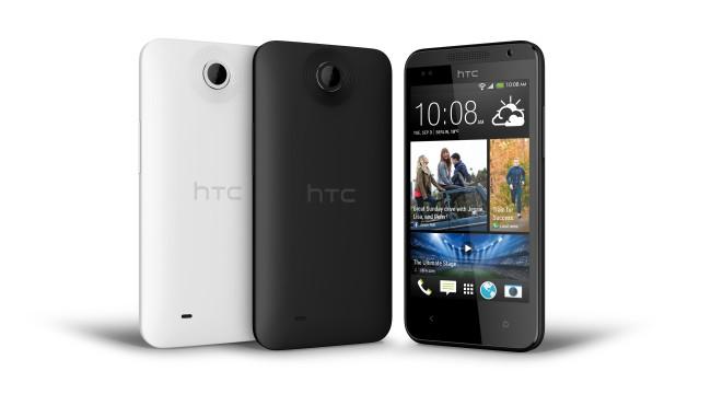 nexusae0_HTC-Desire-300