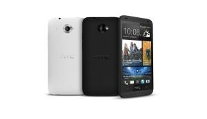 nexusae0_HTC-Desire-601_black-white