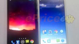 Asus Padfone Infinity projde omlazením – druhá generace v přípravě