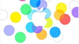 Apple potvrdil iPhone keynote na 10. září