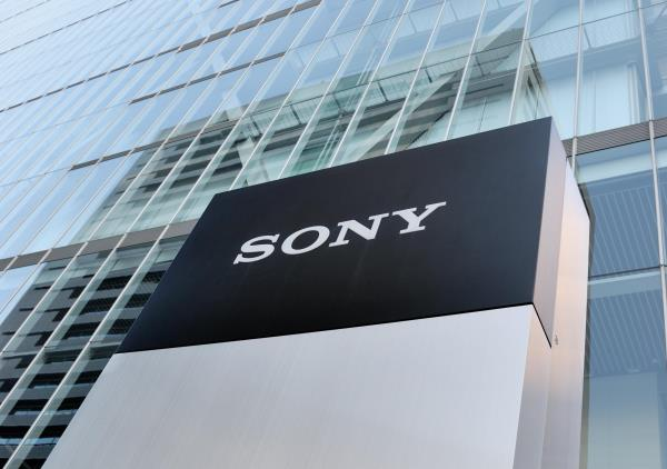 Společnost Sony a Bison & Rose zahájily spolupráci