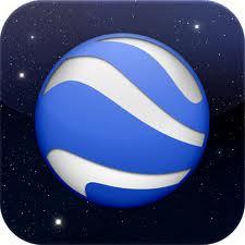 Google Earth pro Android vám nyní zobrazí geotagované fotografie uložené na Google+ [Aktualizováno, APK ke stažení]