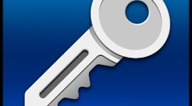 Dotekománie doporučuje #12 – Šifrovaná data