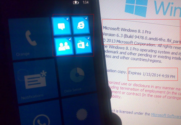 windows-phone-8-1-multiple-selection-630x435