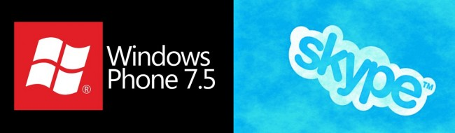 windows_phone_7_logos_hd_by_vinceranda-d4a6ng5
