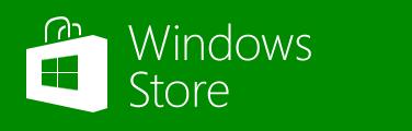 5 aplikací ze storu – Windows ta-ble-ty