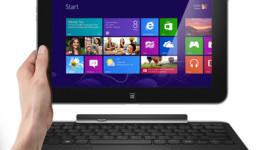 Windows RT tablety vyrábí už jen Microsoft. Co bude dál?