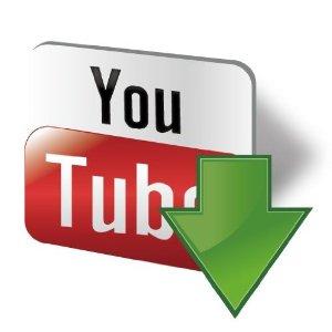 Youtube bude přehrávat videa i s vypnutým displejem