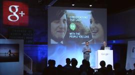 Google oznámil novinky pro Hangouts