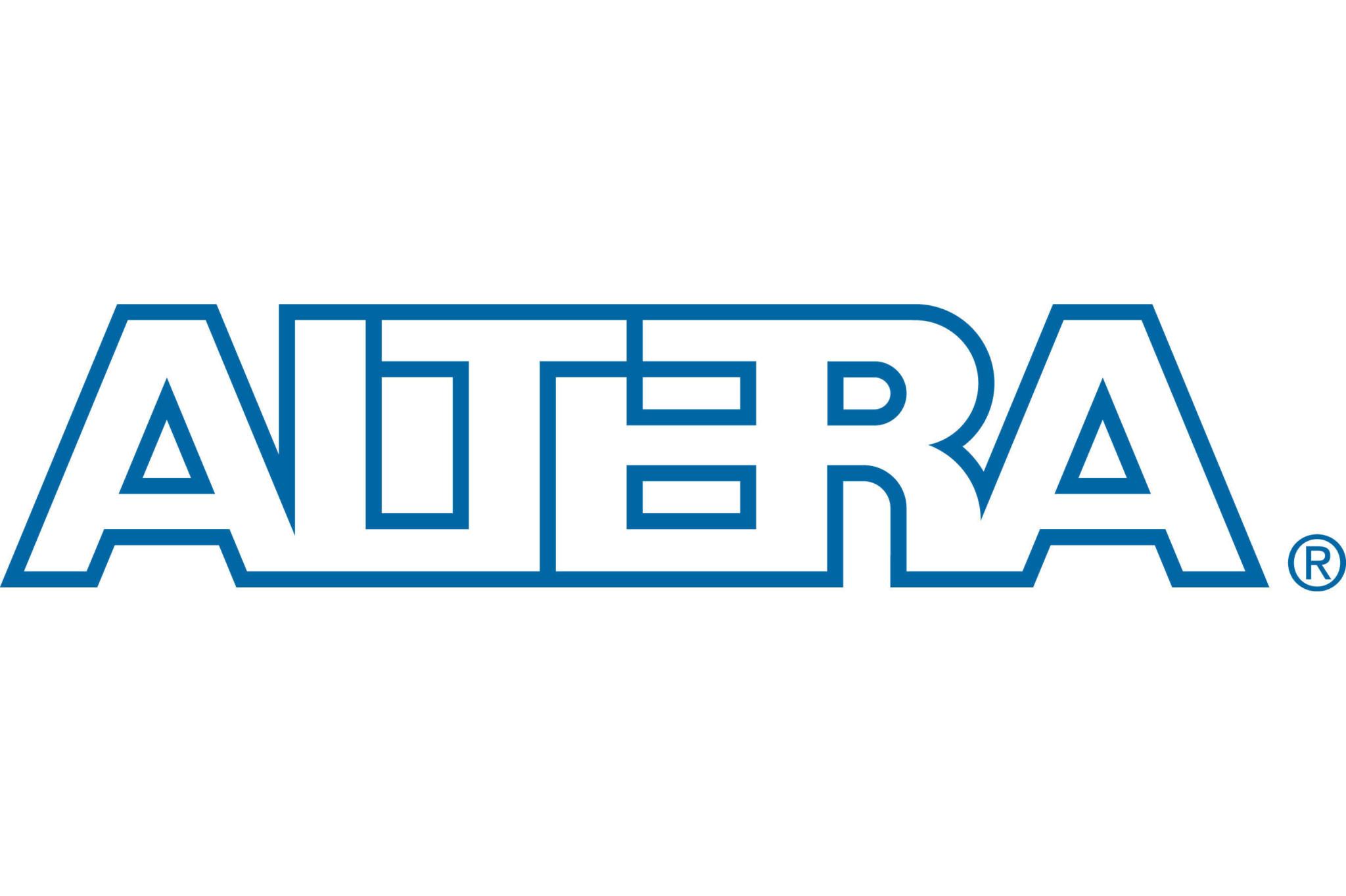 Intel se podílí na výrobě Cortex A53