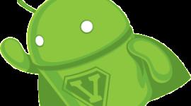 ART a 64bitová podpora již v další verzi Androidu?