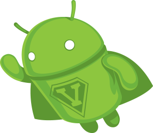 Android-300x260