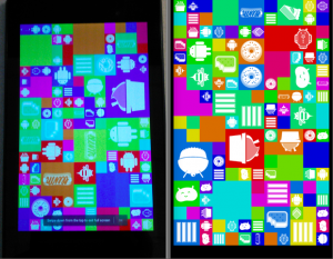 Android-4.4-kitkat-screenshots-leak-zdnet-4