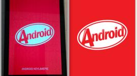 """Android 4.4 KitKat – ukazuje se """"easter egg"""" [aktualizováno]"""