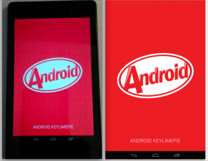 Android-4.4-kitkat-screenshots-leak-zdnet-5