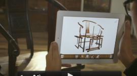 Podívejte se na celou keynote Applu – iPad Air, iPad mini 2 a další