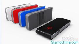 DaKele – Čínský Chromecast, lepší 2S Big Cola a nové Kele UI