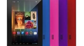 Ematic představil nový tablet EM63