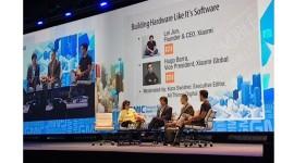 Hugo Barra a Lei Jun: Jaké jsou jejich mezinárodní plány?