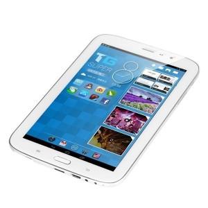 GooPad N8