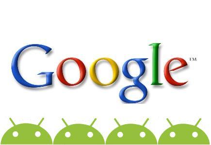 Znáte všechny verze Androidu? Osvěžte si je v tomto přehledu!