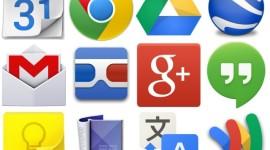 GBG Ostrava pořádá akci Google Apps pro business