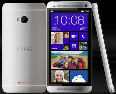 Microsoft lobuje u HTC, Samsungu a Huawei. Dočkáme se dualbootu?