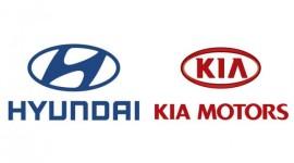 Nové automobily Hyundai a Kia dostanou navigaci od Googlu
