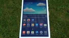Samsung Galaxy TAB3 8.0 Wi-Fi – Ten nejoblíbenější z trojice představených [recenze]