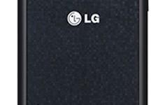 LG Fireweb – první chytrý Firefox OS telefon