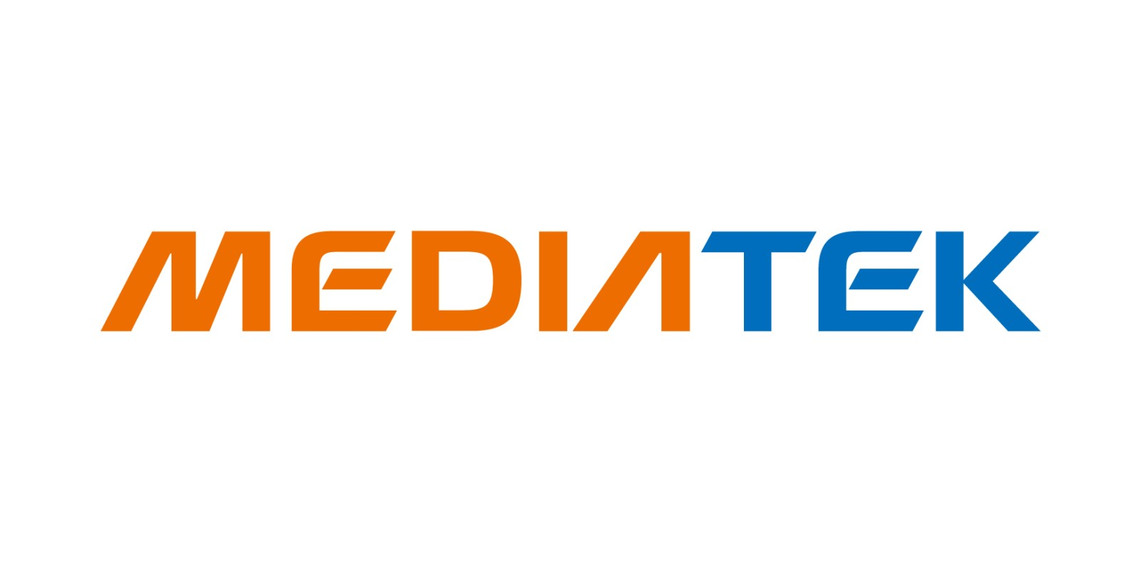 MediaTek uzavřel novou dohodu s ARM