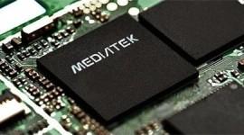 MediaTek eviduje 17% nárůst tržeb