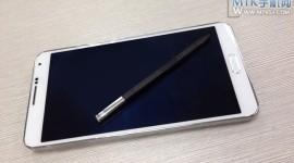 NO.1 N3 chce konkurovat Galaxy Note III