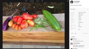 Nexus-5-vegetables-camera-sample