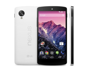 Nexus5_3_large_verge_super_wide