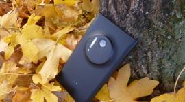 Nokia Lumia 1020 – v čele s 41 megapixely [recenze]