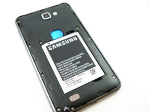 Samsung-Galaxy-Note-Battery
