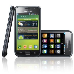 Samsung-GalaxyS