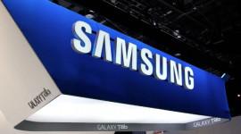 Samsung chystá nové ovládání pro phablety