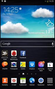 Screenshot_2013-10-10-14-25-06