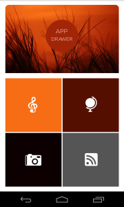 Screenshot_2013-10-13-13-38-21