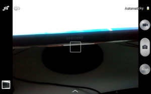 Screenshot_2013-10-16-16-18-22