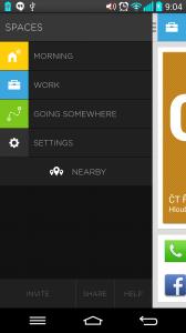 Screenshot_2013-10-17-09-04-29