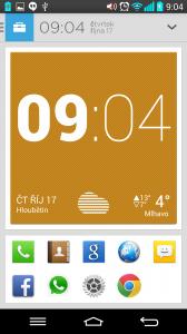 Screenshot_2013-10-17-09-04-40