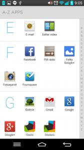 Screenshot_2013-10-17-09-05-15