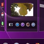 Screenshot_2013-10-20-15-02-04
