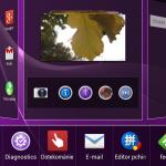 Screenshot_2013-10-20-15-02-22