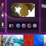 Screenshot_2013-10-20-15-02-27